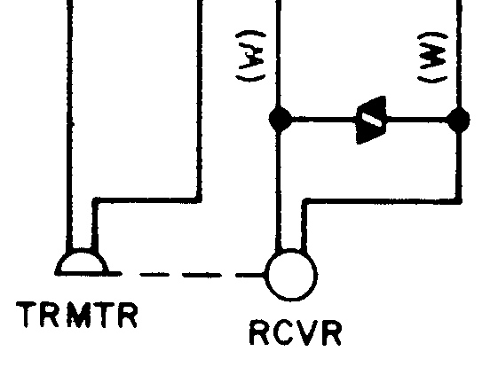 headphone jack wiring diagram for aircraft  headphone
