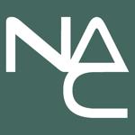 naclogo_small