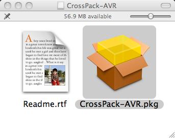 safari opening extensions mac default application