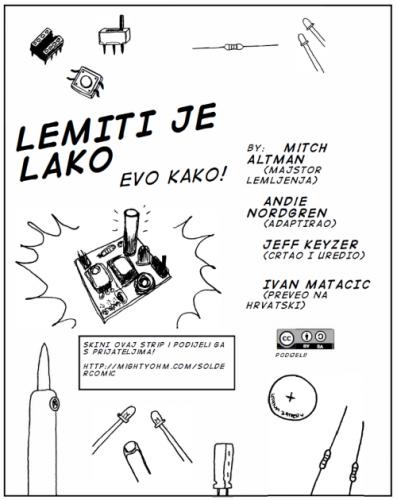Lemiti-je-lako_500px